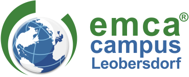 EMCA Campus Leobersdorf